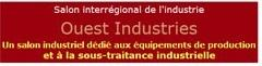 ouest industries 2011